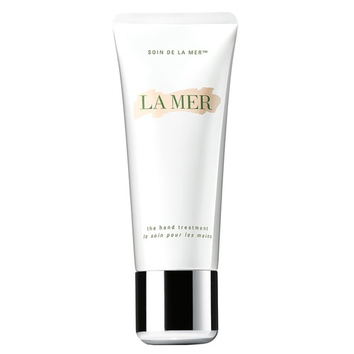 La Mer Крем для рук The Hand Treatment