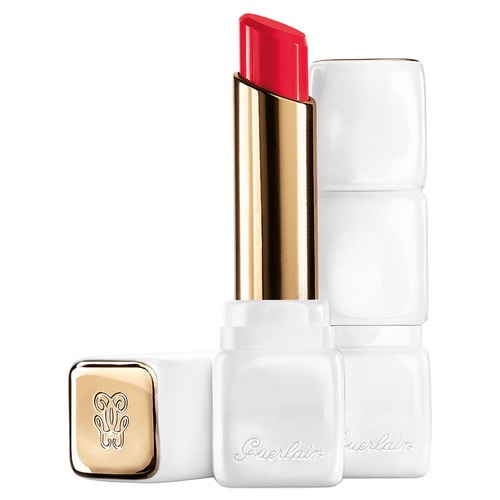 Kiss Kiss Rose Lip ������-������� ��� ���, R329 ��������� �����