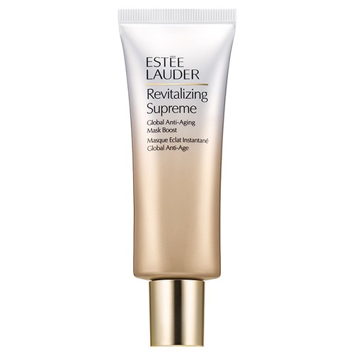 Revitalizing Supreme ������������� ����� ��� ���������� ��������� ����, 75 ��
