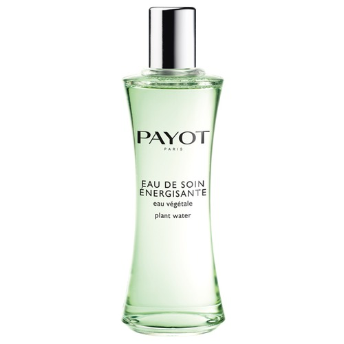 Vegetale �����-������ ��� ����� �� �����, 100 �� (Payot)