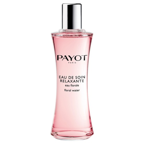Florale �����-���������� ��� ����� �� �����, 100 �� (Payot)