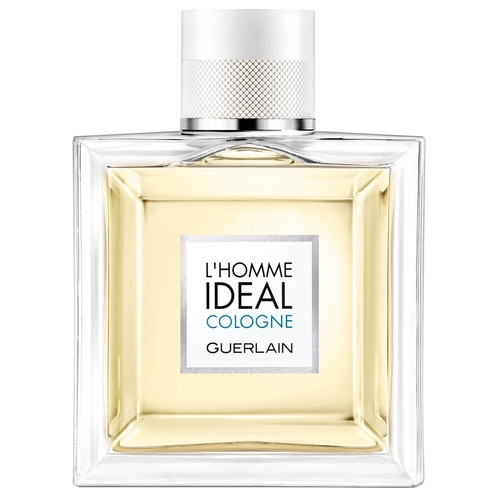 Guerlain L`Homme Ideal Cologne Туалетная вода