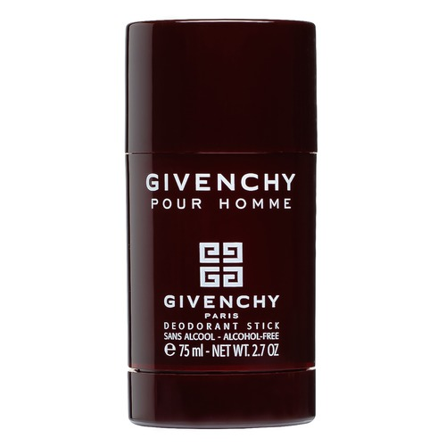 Givenchy Pour Homme ����������-����, 75 ��