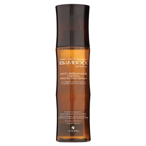 Bamboo Smooth ������������� ����� ��� �����, 125 �� (Alterna)