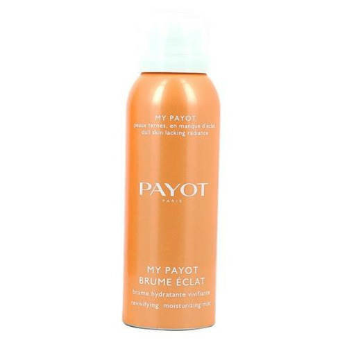 My Payot �����-����� ��� ������ ����, 125 ��