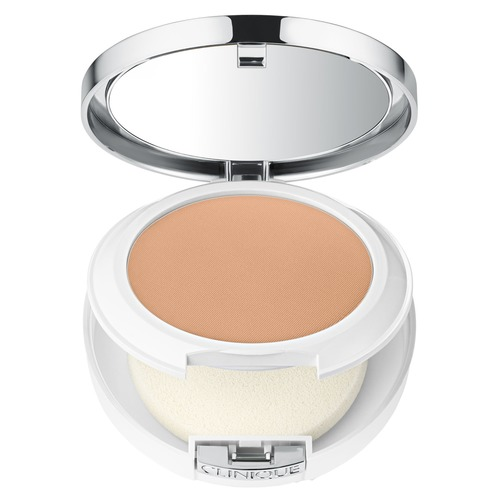Beyond Perfecting Powder Foundation And Concealer ���������� ����-�����, BREEZE