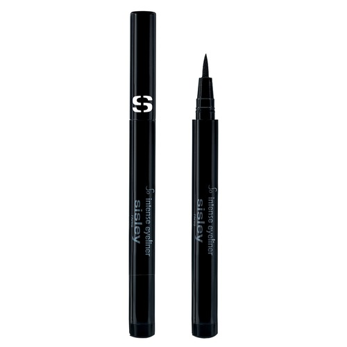 Sisley So Intense Eyeliner �������� ��� ����, 01 ������