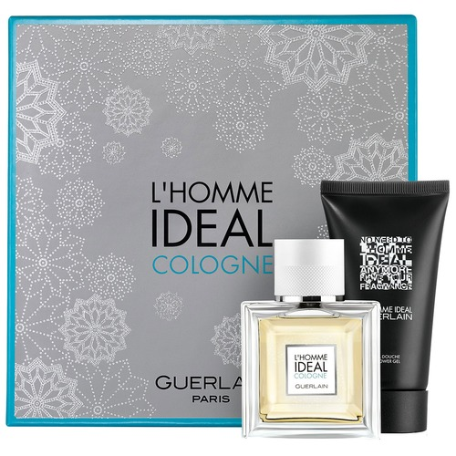 ����� L`homme Ideal Cologne, ����� L`Homme Ideal Cologne