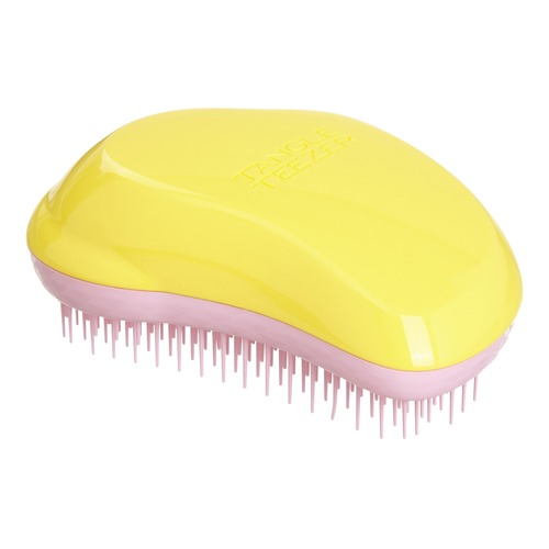 Tangle Teezer Plum Delicious