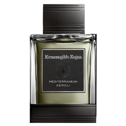 Ermenegildo Zegna ESSENZE COLLECTION MEDITERRANEAN NEROLI Туалетная вода