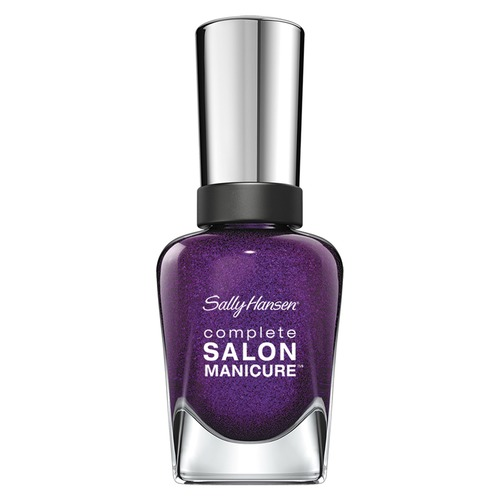 Лак для ногтей Complete Salon Manicure Guilty Pleasures, 15 мл, 200 Winter Wonderland от ИЛЬ ДЕ БОТЭ