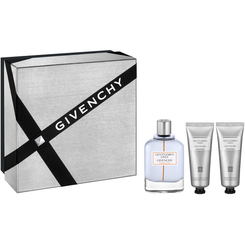 ����� Gentelmen Only Casual Chic