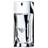 ARMANI EMPORIO DIAMONDS MEN Туалетная вода