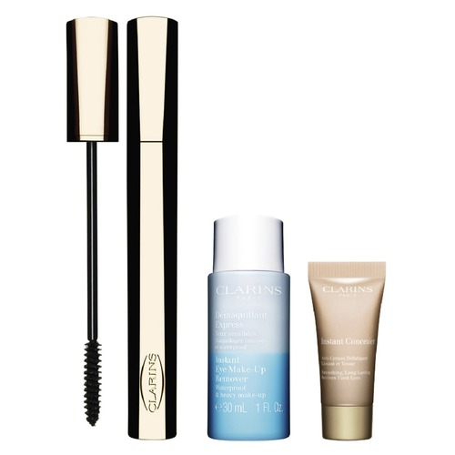 ����� C ����� ��� ������ Wonder Volume Mascara