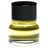Extra Face Oil Масло для лица