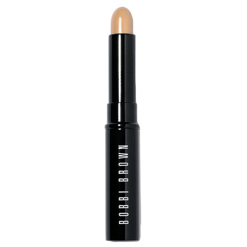 Face Touch Up Stick ��������-���������, Sand (2) (Bobbi Brown)