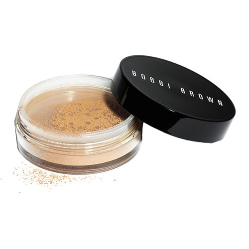 Skin Foundation Mineral Makeup ����������� ����������� ����� Spf 15, Light
