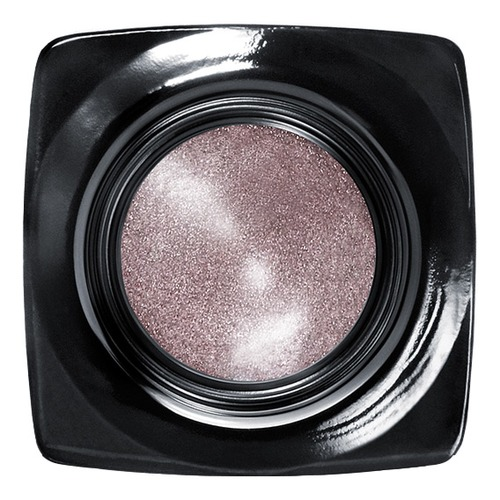 Long-wear Gel Sparkle ����-�������� ��� ���, Sunlit Bronze (Bobbi Brown)