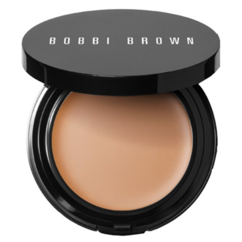 Long-wear Even Finish Compact Foundation ������� ��������� ������, Warm Ivory
