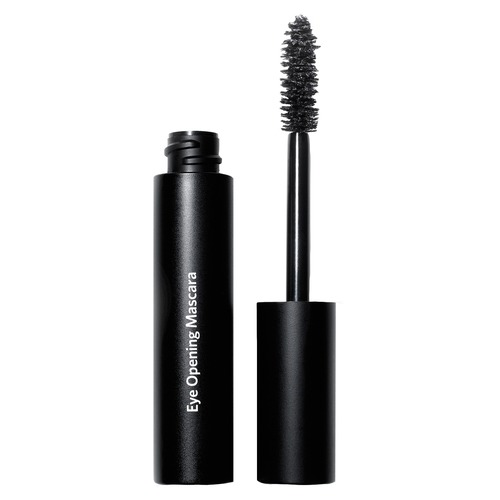 Eye Opening Mascara ���� ��� ������, Black