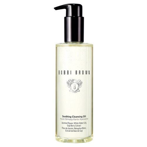Soothing Cleansing Oil ������������� ����� ��� ������ �������, 200 �� (Bobbi Brown)