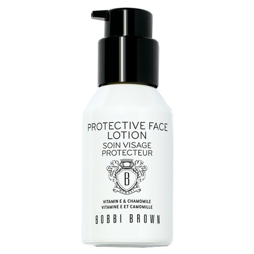 Protective Face Lotion ������ ��� ���� Spf 15, 50 ��