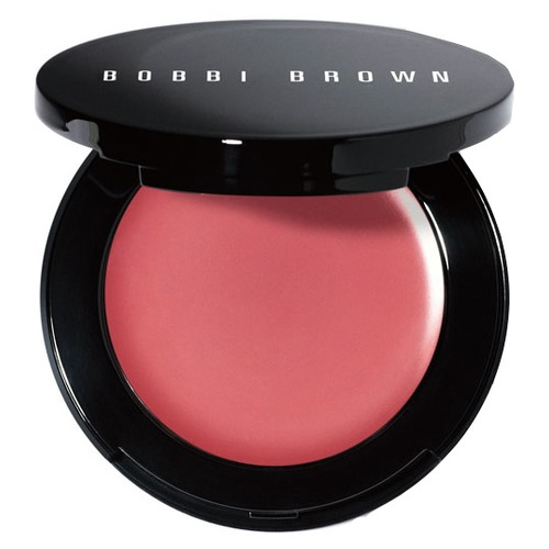 Pot Rouge For Lips & Cheeks ������������� �������� ������, Blushed Rose