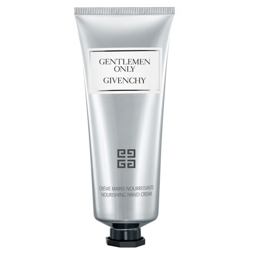 Givenchy Gentlemen Only ���� ��� ��� �����������, 75 ��