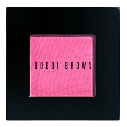 Blush ������, Nude Pink (Bobbi Brown)