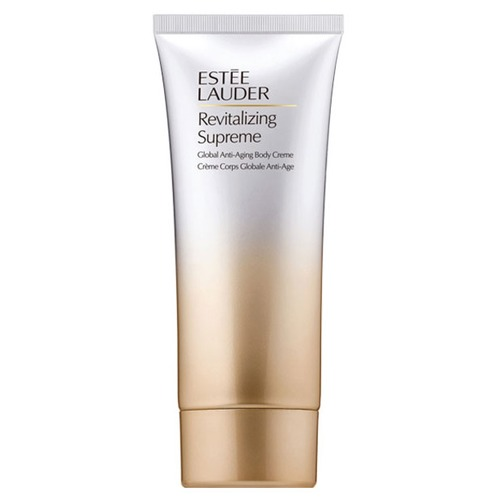 Estee Lauder Revitalizing Supreme Крем для тела