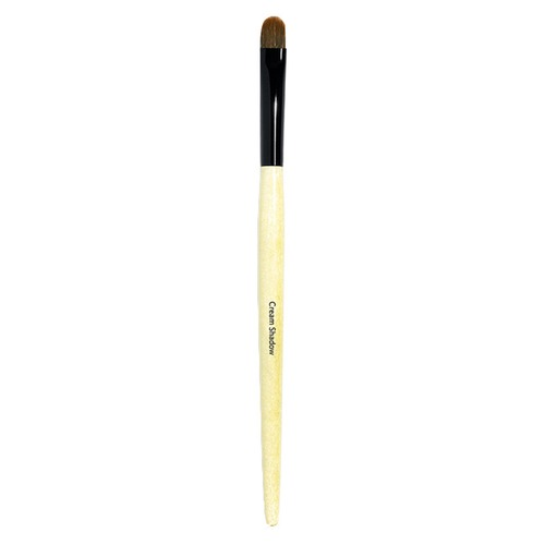 Cream Shadow Brush ����� ������������� ��� ��������� �������� �����, Cream Shadow Brush ����� ��� ��������� �������� �����