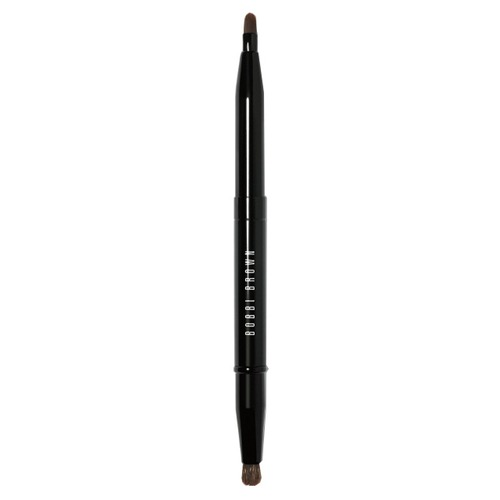 Cream Smudge Brush/ultra-fine Eyeliner ����� ��� ������� ���� (Bobbi Brown)