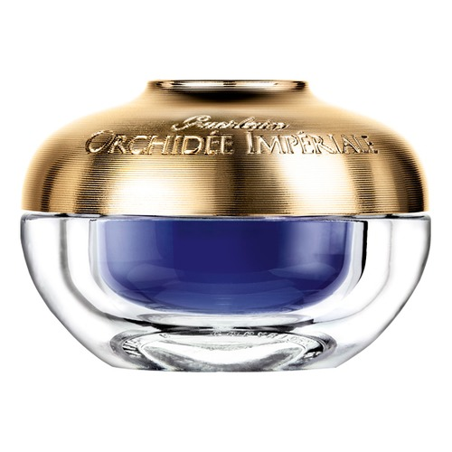 Orchidee Imperiale ���� ��� ���� � ���, 15 ��