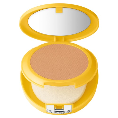 Mineral Powder Makeup �������������� ����������� ����� Spf30, Moderately Fair