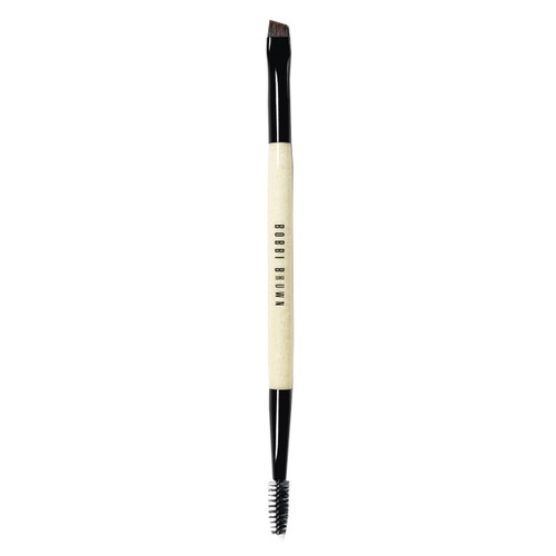 Bobbi Brown Dual-ended Brow Definer / Groomer Brush ����� ��� ������� ������