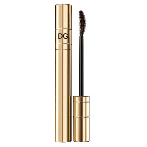 Passion Eyes Waterproof ���� ��� ������ �����������, 2 TERRA (Dolce&Gabbana)