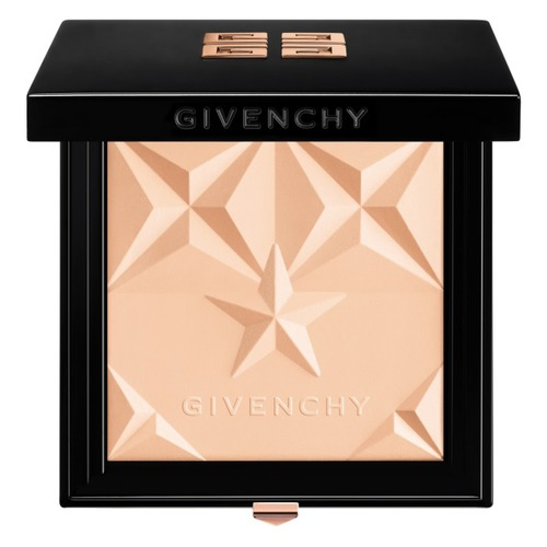 Healthy Glow Powder Les Saisons ���������� ����� ��� ���� ��� ����������� ������, �1 ������ ����� (Givenchy)