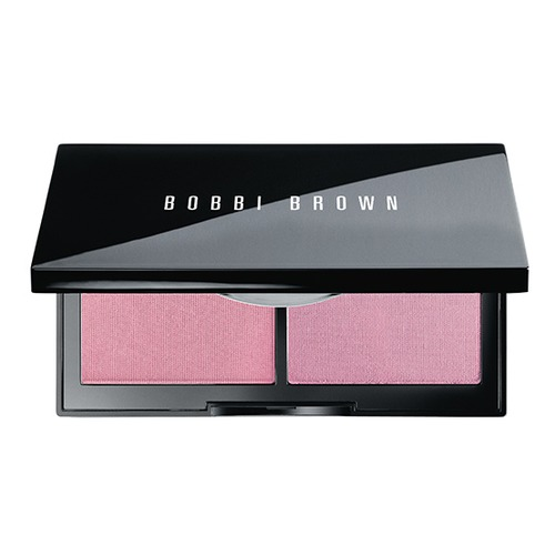 Bobbi Brown Blush Duo ������, Sand Pink/Pale Pink