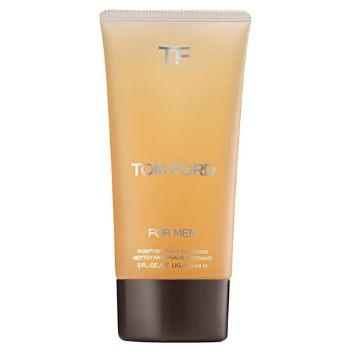 Tom Ford Purifying Face Cleanser Очищающее средство