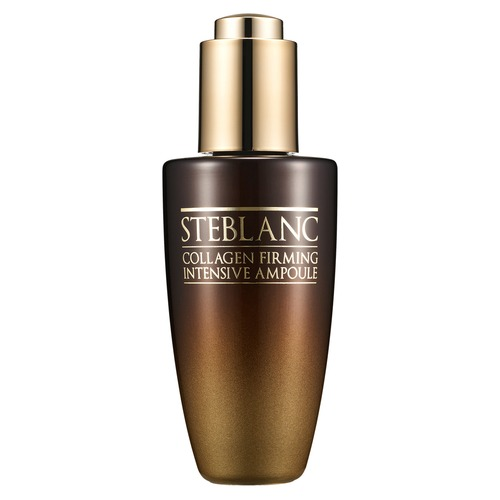 Collagen Firming ���������-������� ��� ���� � ����������, 50 �� (Steblanc)
