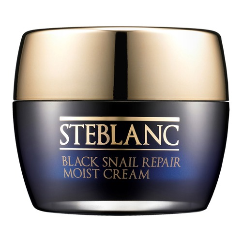 Black Snail Repair ���� ��� ���� ����������� � ������� ׸���� ������, 50 �� (Steblanc)