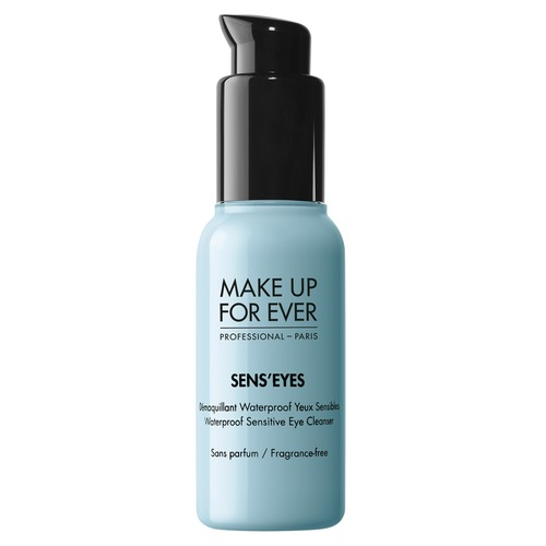 Sens`eyes �������� ��� ������ ������������ ������� ������ ���� � �������� �������, 30 �� (Make Up For Ever)