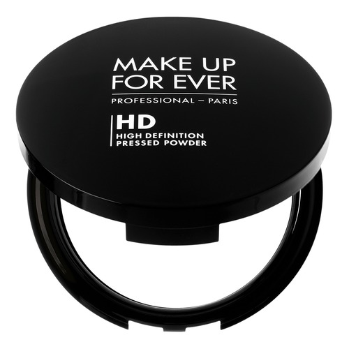 High Definition ���������� ����������� ����� � �������� �������, ���������� (Make Up For Ever)