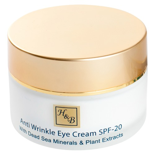 Face Care �������������� ���� ��� ���� ������ ���� Spf 20, 50 �� (Health&Beauty)