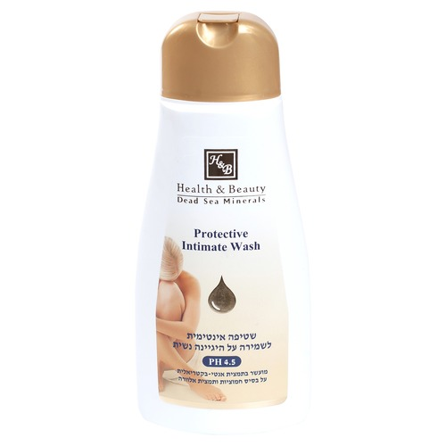 Shower ���� ��� �������� ������� �������, 250 �� (Health&Beauty)