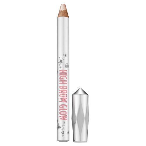 High Brow Glow �������� ��� ����� (Benefit)