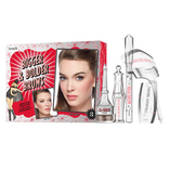 Bigger & Bolder Brows Light Набор