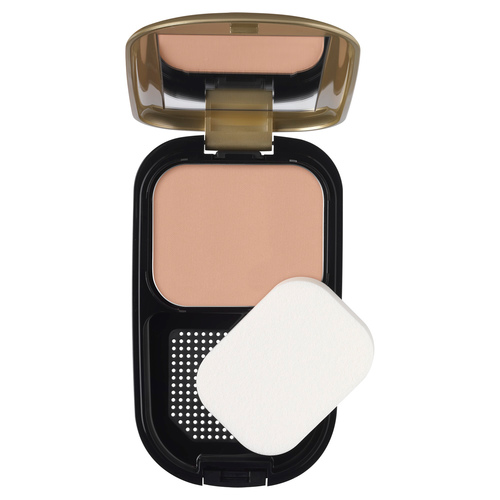 Facefinity Compact ����� ���������� ���������������, 005 (Max Factor)