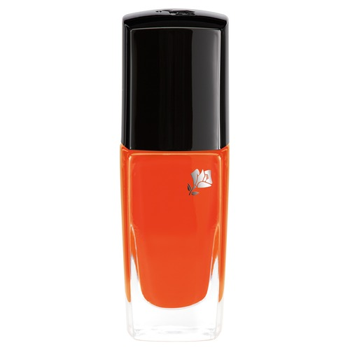 Vernis In Love Summer Bliss 2016 ��� ��� ������, 512 Orangeade glacee (Lancome)