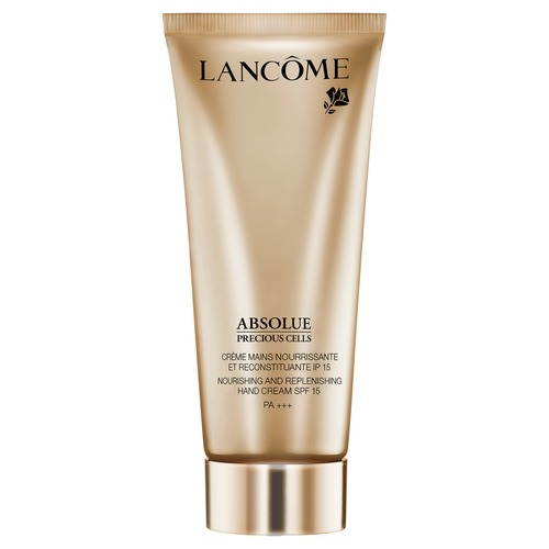 Absolue Pc ����������������� ������� ��� ��� Spf 15, 100 �� (Lancome)